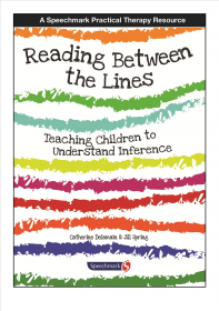 Reading Between the Lines 1